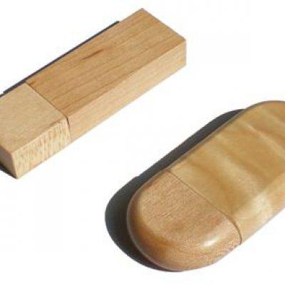 100_0279