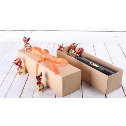כיצד בוחרים מתנה לחג?